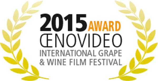 2015_Award_blanc300