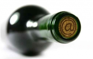 bouteille-430-ebusiness-e-commerce-409801[1]