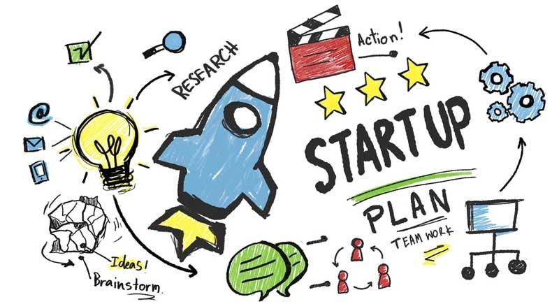 startup-image-eric